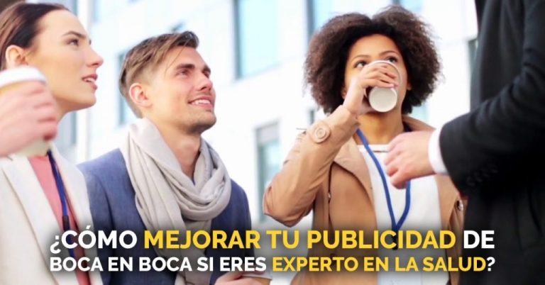 Consejos de publicidad