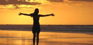 Tips para ser feliz