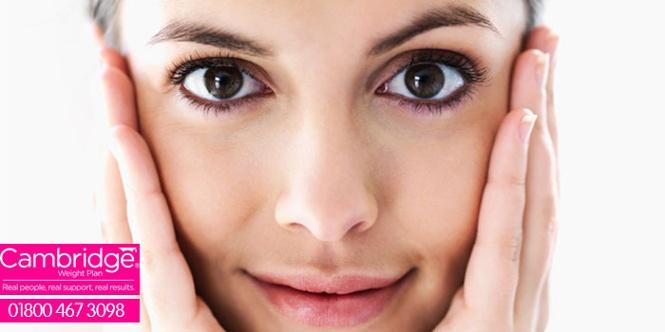 Tips para piel bonita