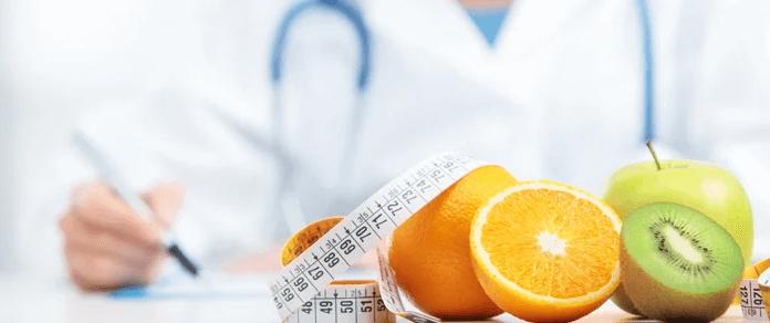 La importancia de la educación nutricional