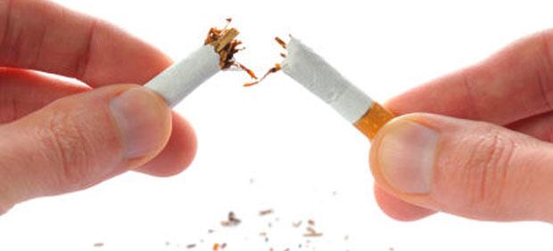 Conoce los beneficios de dejar de fumar