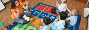 Tips para las actividades extraescolares de tus hijos