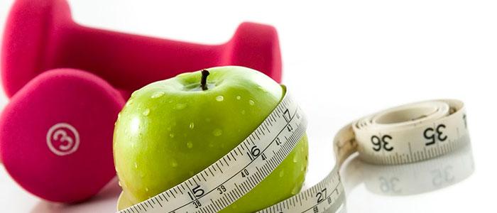 La dieta baja en carbohidratos te hace bajar de peso
