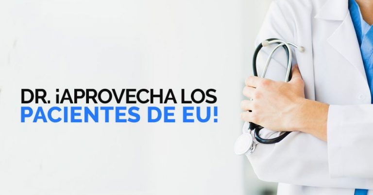 Medicina en México