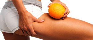 Implementa estos ejercicios en tu rutina para reducir la celulitis