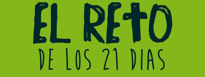 Reto cwp