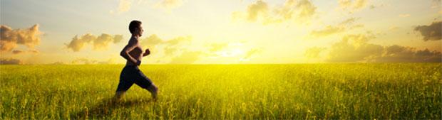 La vitamina d se obtiene de la luz solar