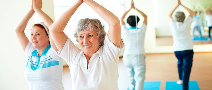 Mejora tu salud ósea con ejercicio