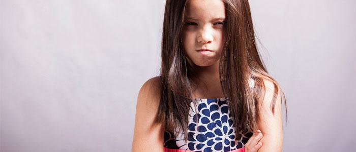 Tips para no enojarse