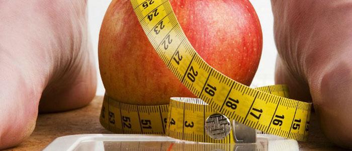 Conoce los riesgos de la obesidad
