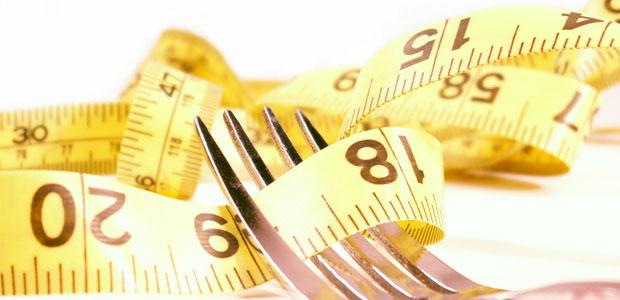Las dietas bajas en calorías sirven para perder peso