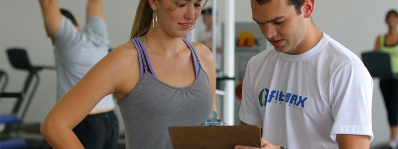 Tips para coaches