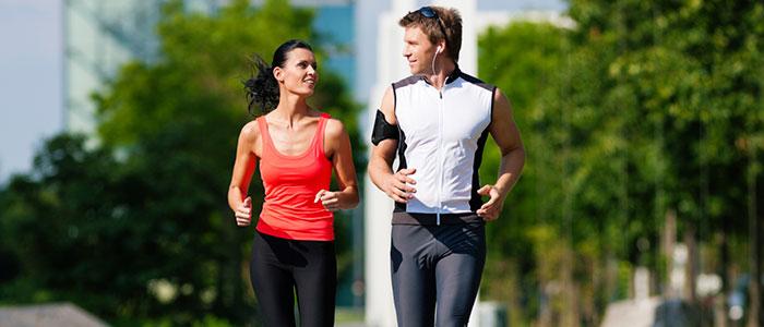 Practica estos deportes y mejora tu salud