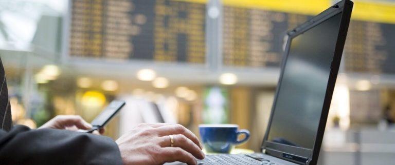 Mitos de los negocios por internet