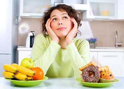 El ritmo metabólico es la clave en tu pérdida de peso