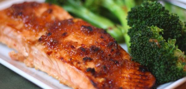 Algunos alimentos ayudan al cerebro
