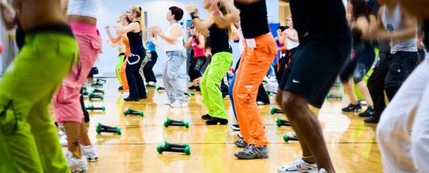 Conoce los beneficios del ejercicio