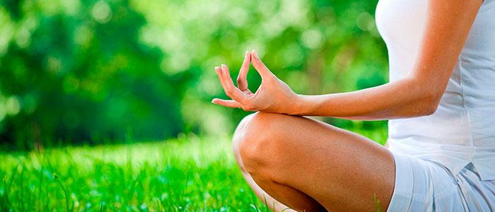 Cambia tus hábitos y vive más tiempo