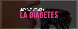 La realidad sobre la diabetes