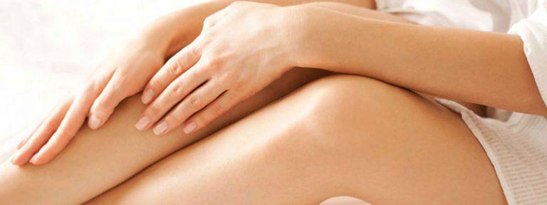 Tips para tener la piel suave
