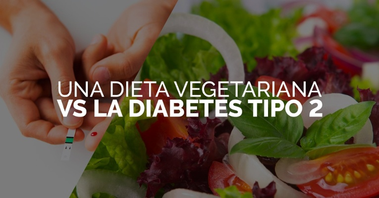 Cómo tratar la diabetes