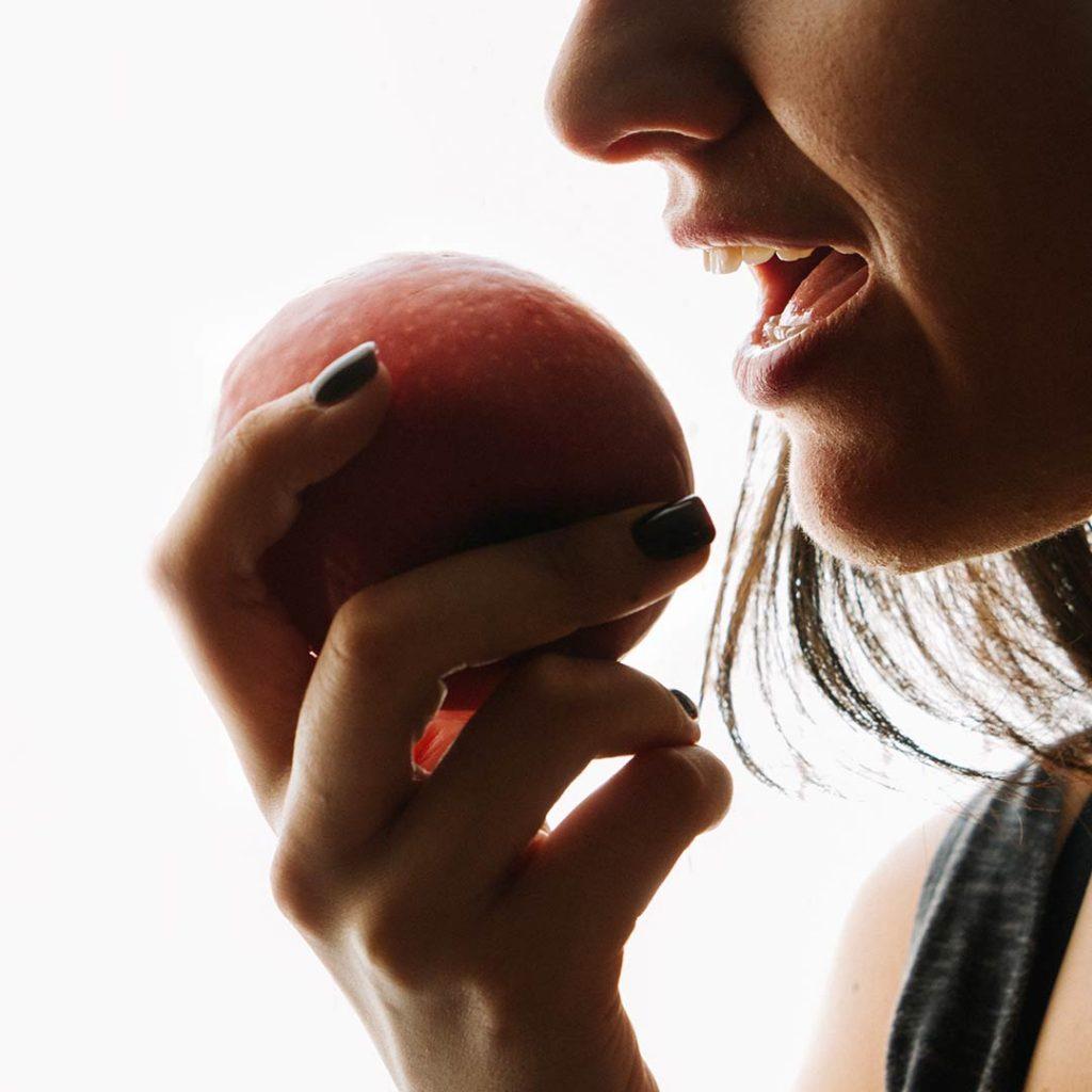 Cómo controlar la diabetes