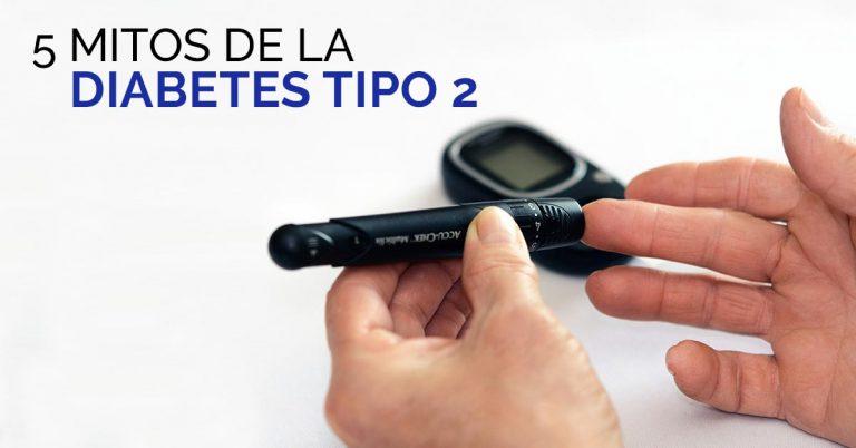 Cómo curarme la diabetes