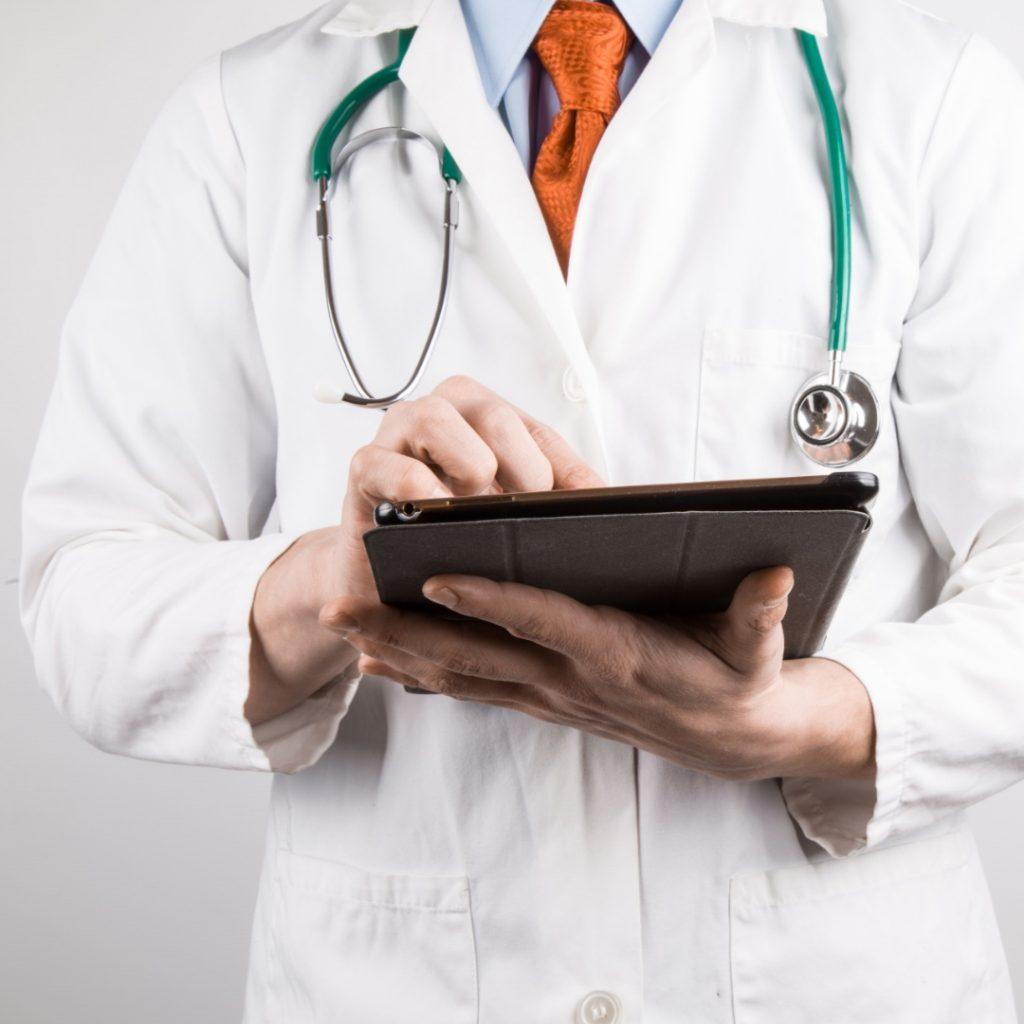 Estrategias para atraer más pacientes