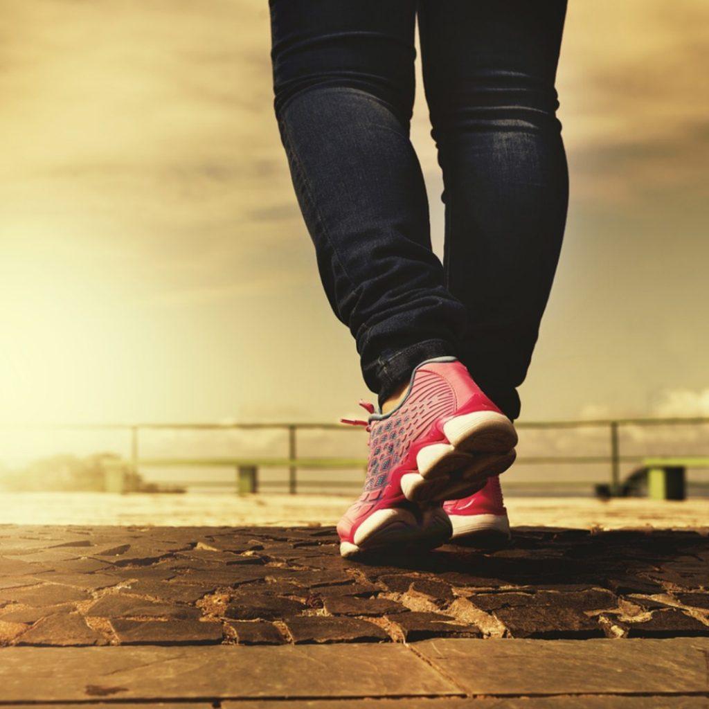Maneras para bajar de peso rápido