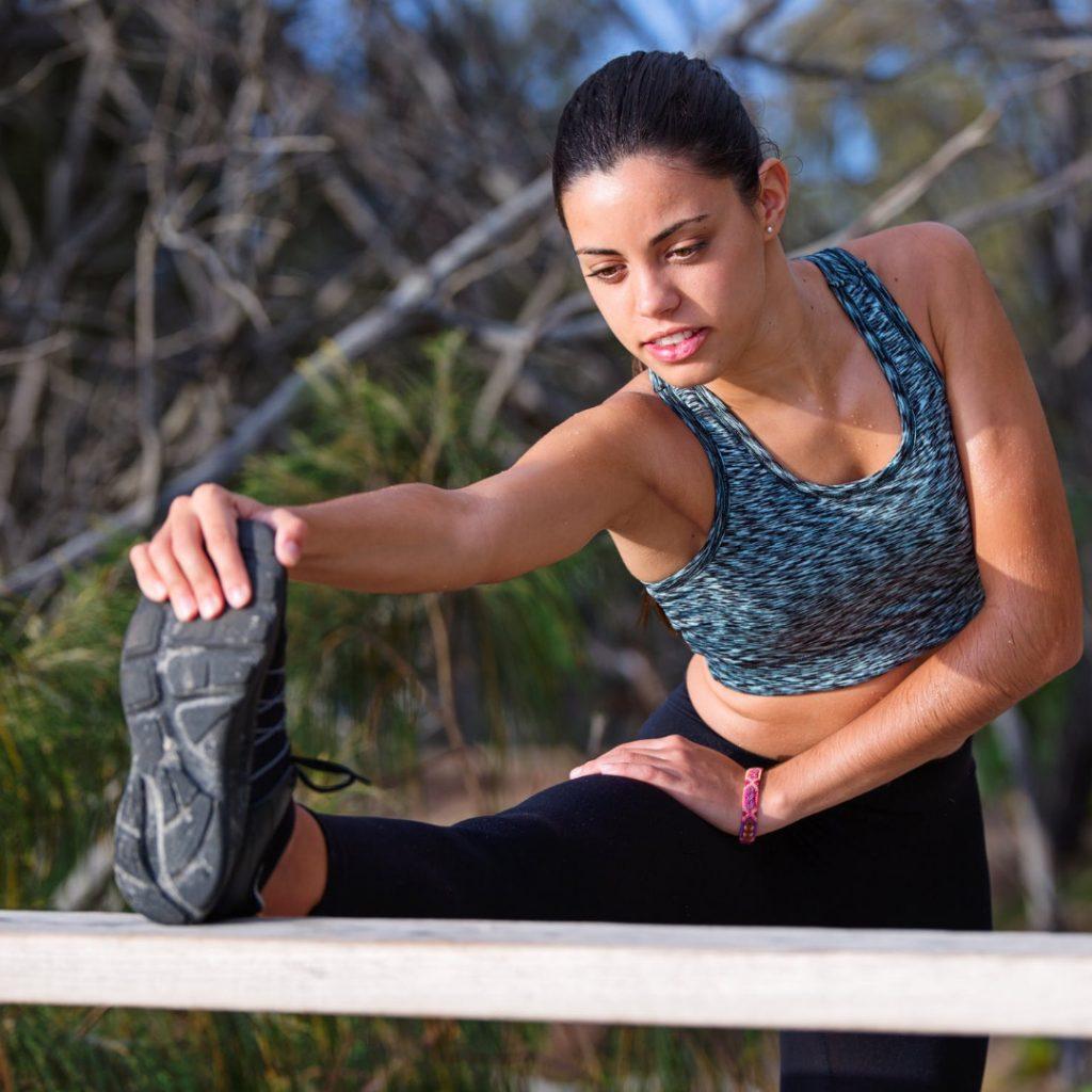 Tips para bajar de peso más rápido
