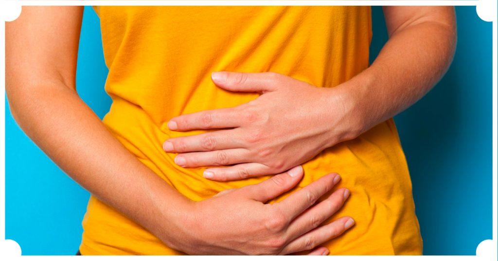Cómo disminuir los calambres menstruales