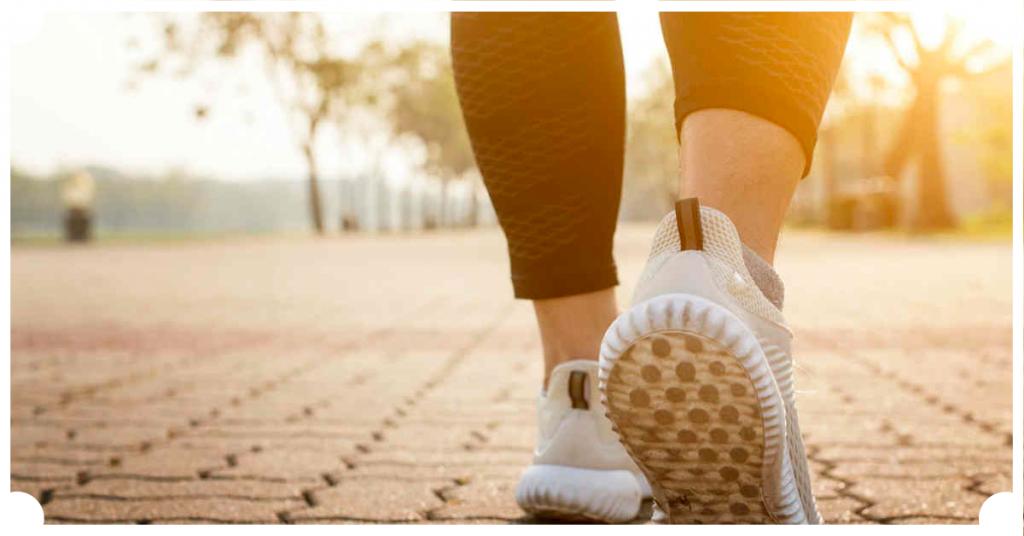 Guía para hacer ejercicio