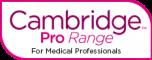 logo-prorange1.png